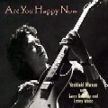 cover art of Are You Happy Now (6470 �o�C�g)